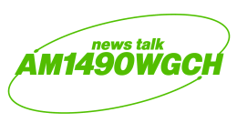 Am1490 Wgch News Talk
